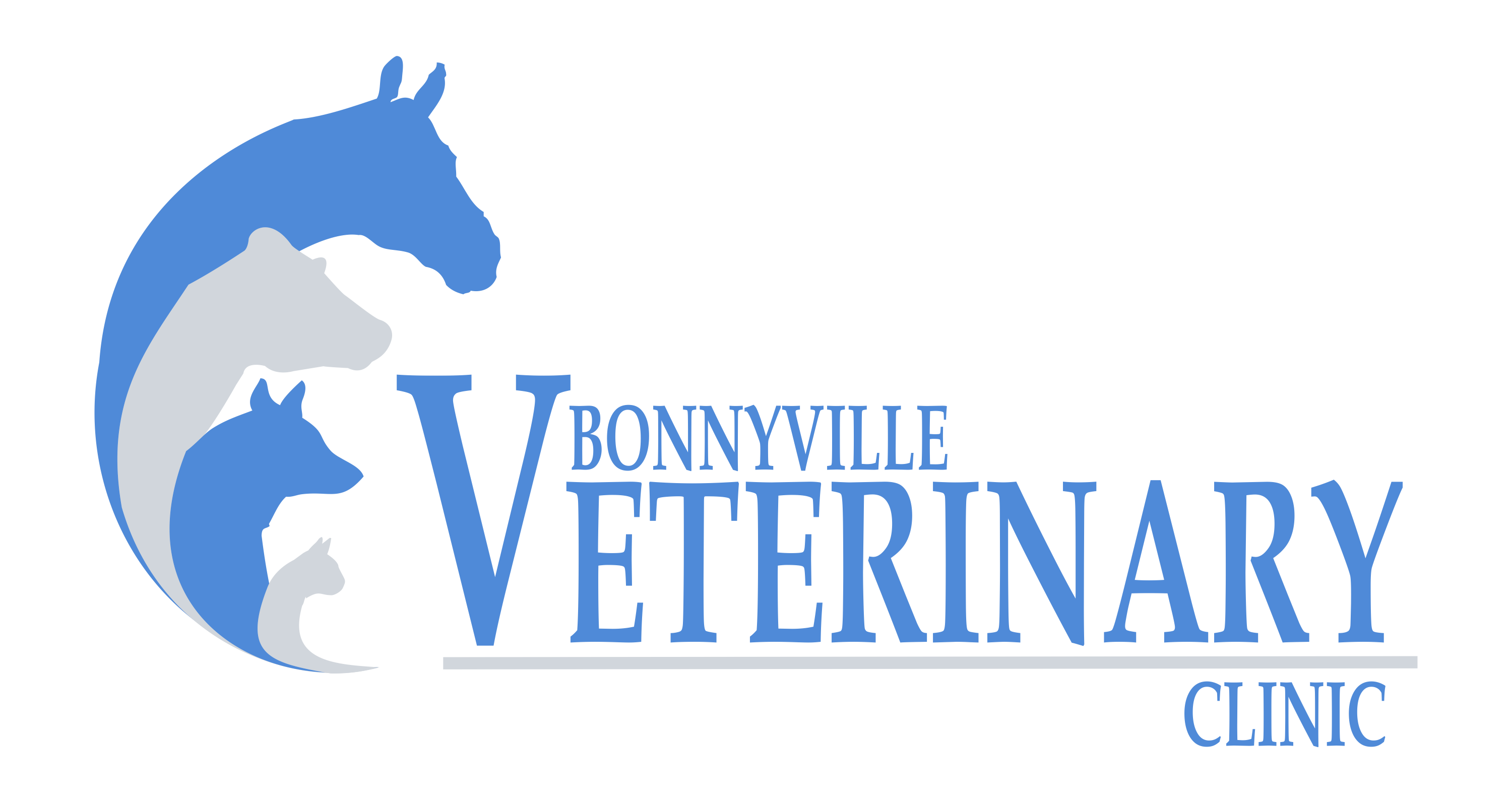 Bonnyville Veterinary Clinic